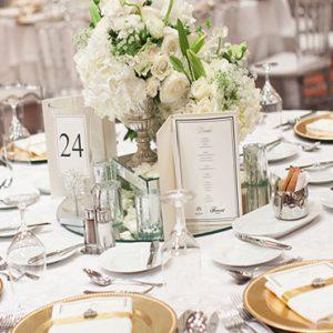 Luxury Philippines Holiday Packages Raffles Makati Philippines Weddings 3