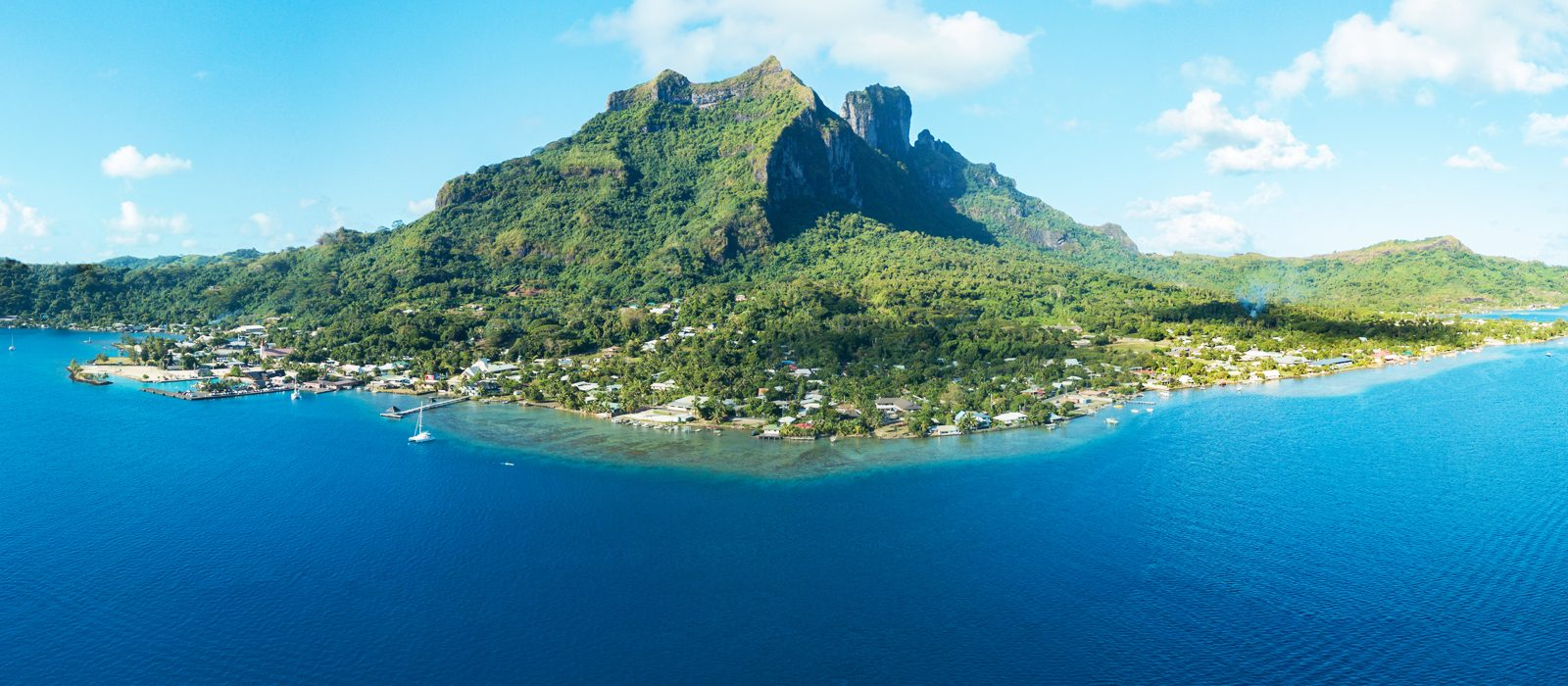 Top 10 Things To Do In Bora Bora Luxury Bora Bora Holiday Packages Header