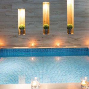 Dubai holiday Packages Jumeirah Emirates Towers Spa