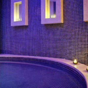 Dubai holiday Packages Jumeirah Emirates Towers Spa 2