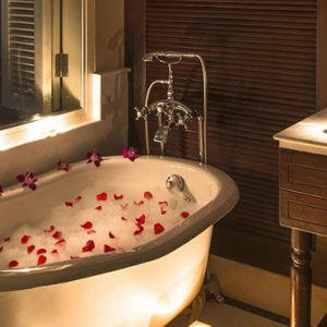 Luxury Cambodia Holiday Packages Raffles Hotel Le Royal Balcony Suite 2