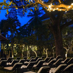 Luxury Cambodia Holiday Packages Raffles Hotel Le Royal Cinema