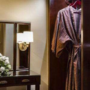 Luxury Cambodia Holiday Packages Raffles Hotel Le Royal Colonial Suite