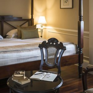 Luxury Cambodia Holiday Packages Raffles Hotel Le Royal Personality Suite 2