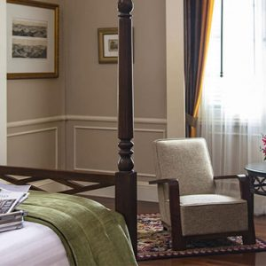 Luxury Cambodia Holiday Packages Raffles Hotel Le Royal Personality Suite 3