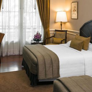 Luxury Cambodia Holiday Packages Raffles Hotel Le Royal State Room