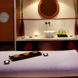 Luxury Dubai Holiday Packages Jumeirah Emirates Towers Spa