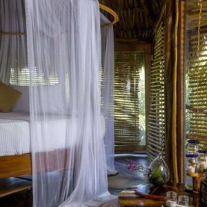 Luxury Mexico Holiday Packages Azulik Resort Mexico Aztec Villa 3