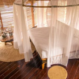 Luxury Mexico Holiday Packages Azulik Resort Mexico Mayan Villa 3
