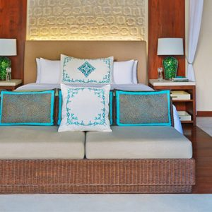 Luxury Mexico Holiday Packages Viceroy Riviera Maya Mexico Beachfront Villa 2
