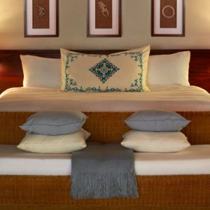 Luxury Mexico Holiday Packages Viceroy Riviera Maya Mexico Luxury Villas