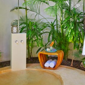 Luxury Mexico Holiday Packages Viceroy Riviera Maya Mexico Ocean View Villas 4