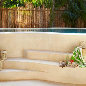 Luxury Mexico Holiday Packages Viceroy Riviera Maya Mexico Premium Villas
