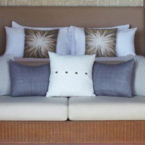 Luxury Mexico Holiday Packages Viceroy Riviera Maya Mexico Premium Villas 2
