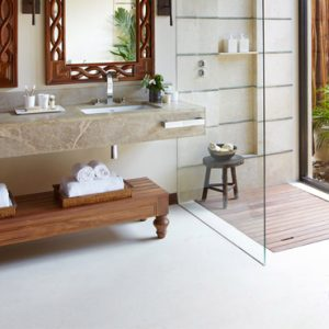 Luxury Mexico Holiday Packages Viceroy Riviera Maya Mexico Premium Villas 3