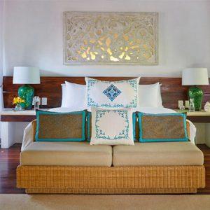 Luxury Mexico Holiday Packages Viceroy Riviera Maya Mexico Royal Villas 2