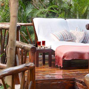 Luxury Mexico Holiday Packages Viceroy Riviera Maya Mexico Royal Villas 4
