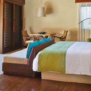 Luxury Mexico Holiday Packages Viceroy Riviera Maya Mexico Signature Villas