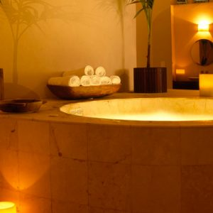 Luxury Mexico Holiday Packages Viceroy Riviera Maya Mexico Spa 3