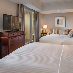 Luxury Philippines Holiday Packages Discovery Primea Business Flat