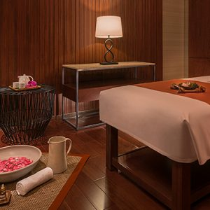 Luxury Philippines Holiday Packages Discovery Primea Spa