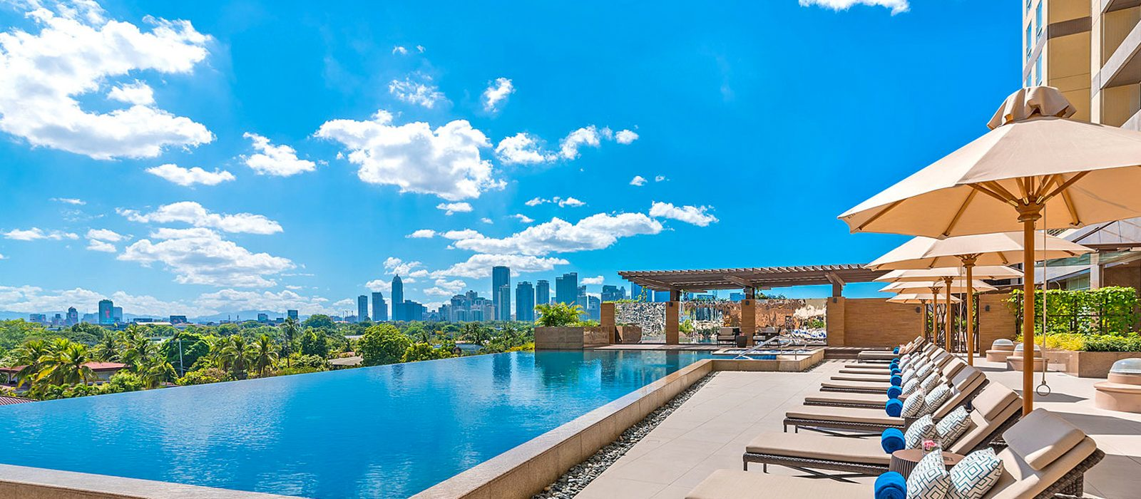 Luxury Philippines Holiday Packages Discovery Primea Header