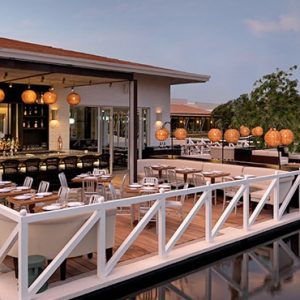 Mexico Honeymoon Packages UNICO 2080 Riviera Maya Hotel Mi Carisa