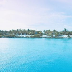 Luxury Mexico holiday Packages UNICO 2080 Riviera Maya Hotel Ocan