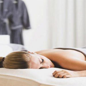 Nikki Beach Resort And Spa Luxury Dubai Honeymoon Packages Spa2