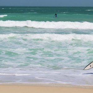 Nikki Beach Resort And Spa Luxury Dubai Honeymoon Packages Water Activities