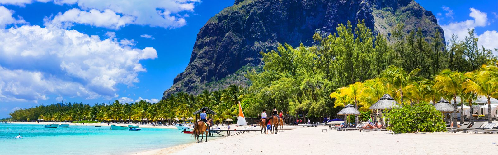 Top Reasons Why Mauritius Is Great For A Family Holiday Header