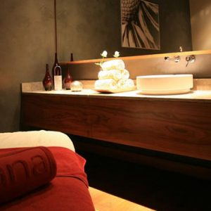 Luxury Abu Dhabi Holiday Packages Yas Island Rotana Abu Dhabi Spa