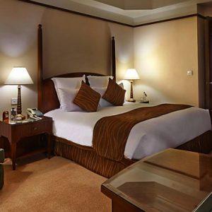 Luxury Malaysia Holiday Packages Mandarin Oriental Kuala Lumpur 2 Bedroom Executive Apartment
