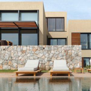 Luxury Turkey Holiday Packages Six Senses Kaplankaya Seaview Five Bedroom Pool Villa Residence