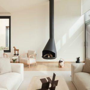 Luxury Turkey Holiday Packages Six Senses Kaplankaya Seaview Five Bedroom Pool Villa Residence 3