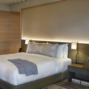 Luxury Turkey Holiday Packages Six Senses Kaplankaya Seaview Kaplankaya Suite With Pool