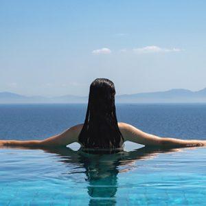 Luxury Turkey Holiday Packages Six Senses Kaplankaya Seaview Kaplankaya Suite With Pool 2