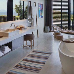 Luxury Turkey Holiday Packages Six Senses Kaplankaya Seaview Kaplankaya Suite With Pool 3