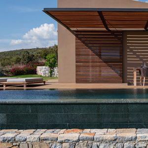 Luxury Turkey Holiday Packages Six Senses Kaplankaya Seaview Three Bedroom Residence With Pool 4