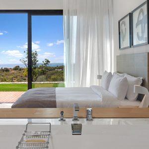 Luxury Turkey Holiday Packages Six Senses Kaplankaya Seaview Three Bedroom Residence With Pool 5