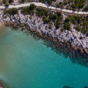 Luxury Turkey Holiday Packages Six Senses Kaplankaya Beach