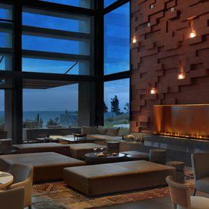 Luxury Turkey Holiday Packages Six Senses Kaplankaya Dining