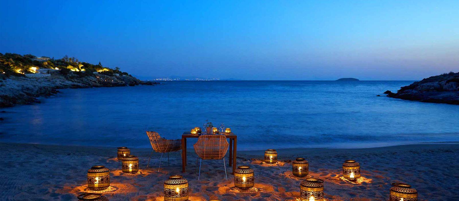Luxury Turkey Holiday Packages Six Senses Kaplankaya Header