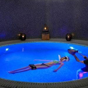 Luxury Turkey Holiday Packages Six Senses Kaplankaya Spa 5