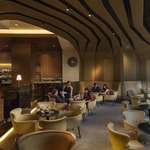 luxury Malaysia holiday Packages Mandarin Oriental Kuala Lumpur Mo Bar