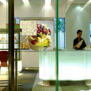 luxury Malaysia holiday Packages Shangri La Kuala Lumpur Lemon Garden 2GO