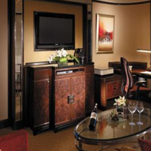 luxury Malaysia holiday Packages Shangri La Kuala Lumpur Premier Selection Suite