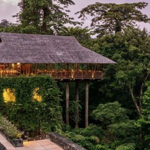 Malaysia Holiday Packages The Datai Langkawi The Pavilion