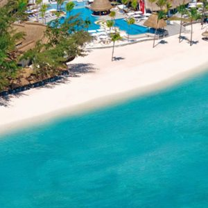 luxury Mauritius holiday Packages Ambre Mauritius Beach 4