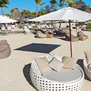 luxury Mauritius holiday Packages Ambre Mauritius Beach 6